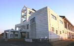 鉾田市旭スポーツセンター